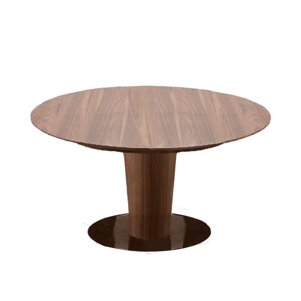 图片 ATLANTA Round Table