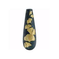 Picture of Elegance Ginkgo Vase 95cm