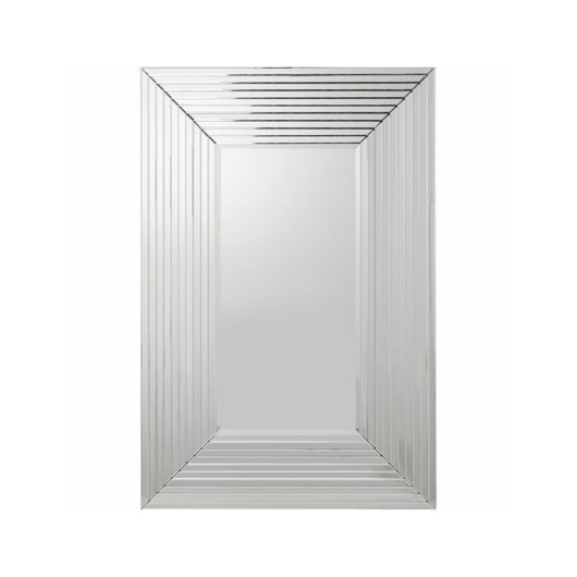 Image de Linea Rectangular Mirror 150