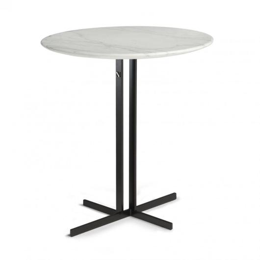 Picture of Estro Corner Table