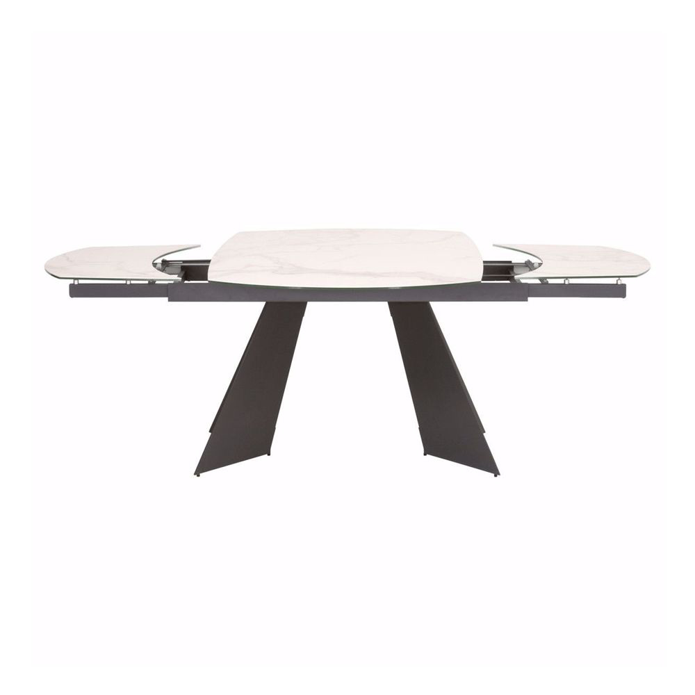 图片 TORQUE Dining Table