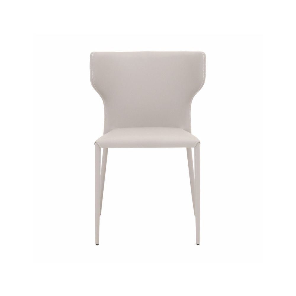 Image sur HUGO Dining Chair