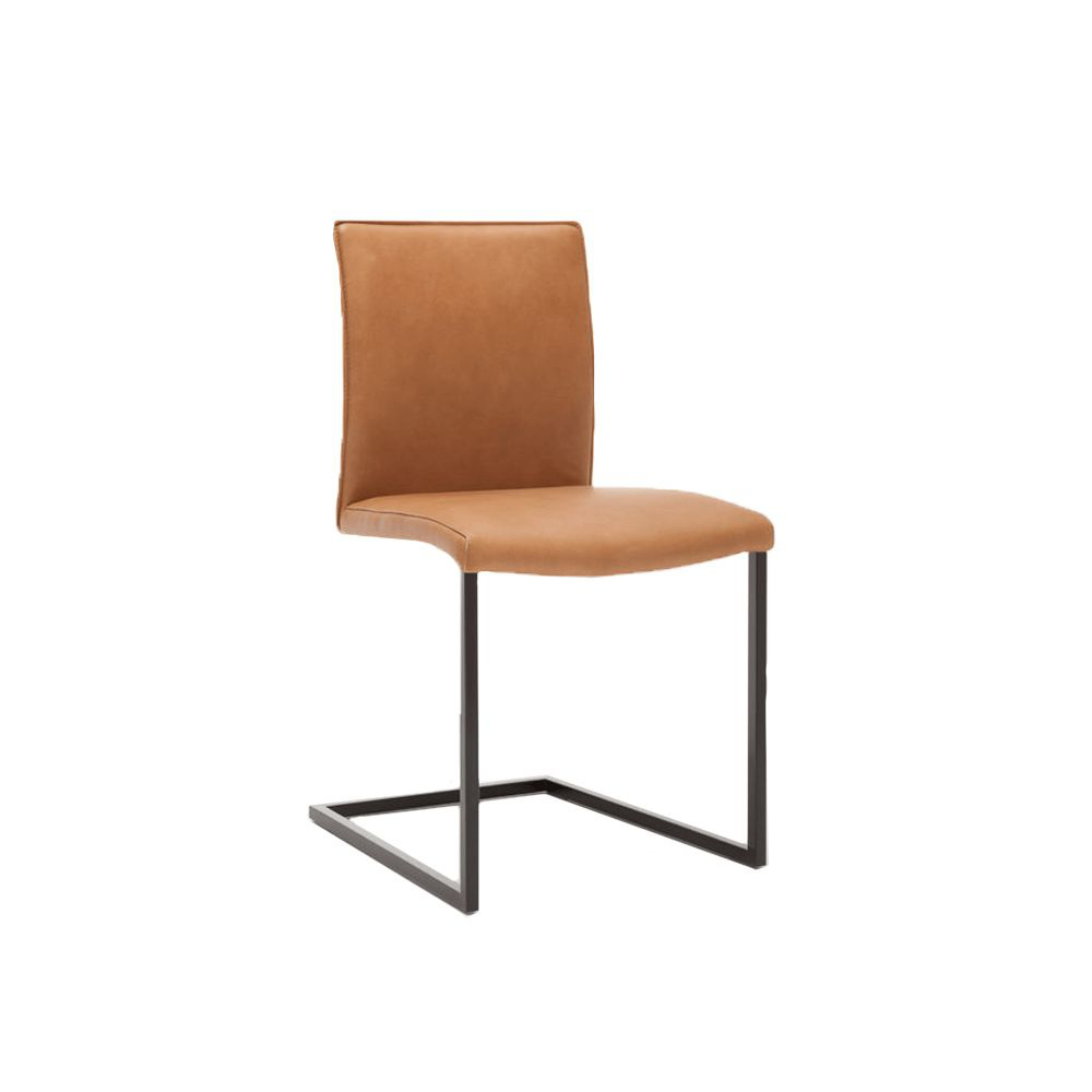 Picture of JULE Chair
