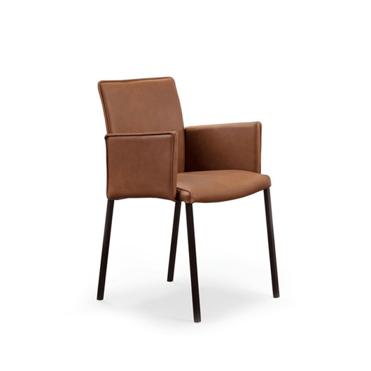 Picture of JULE Arm Chair