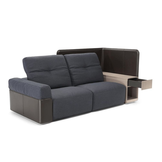 Image de COLOSSEO Sectional