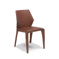 Image sur FRIDA Armless Chair