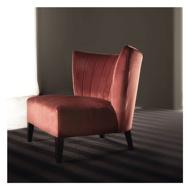 Image sur MILADY Lounge Chair