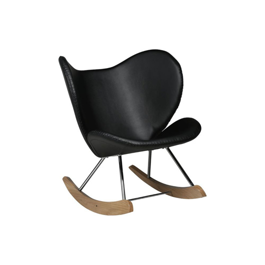 Image de BUTTERFLY Rocking Chair