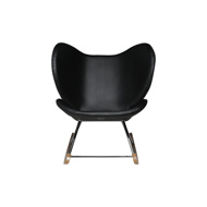 Picture of BUTTERFLY Rocking Chair
