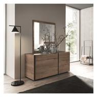 图片 DADO-DICE Double Dresser