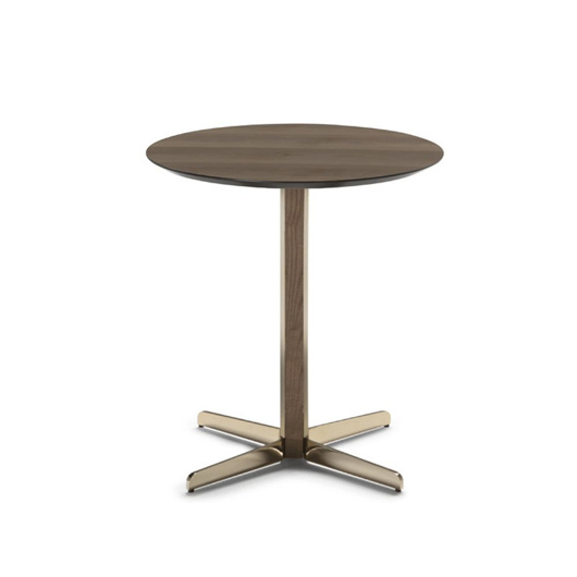 Image de CAMPUS Accent Table