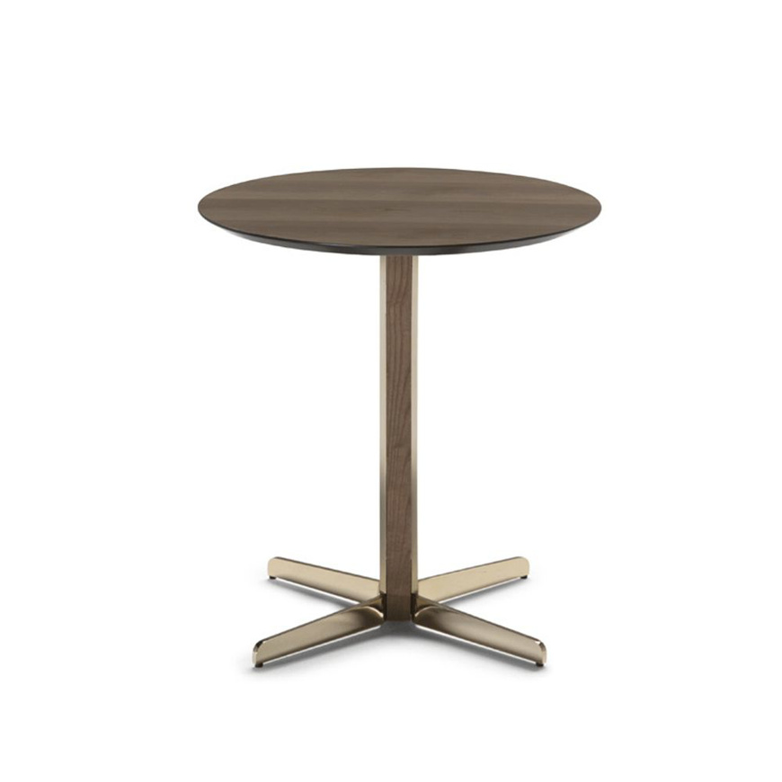 Image sur CAMPUS Accent Table
