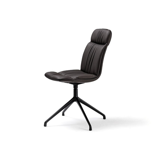 Image de KELLY Swivel Chair