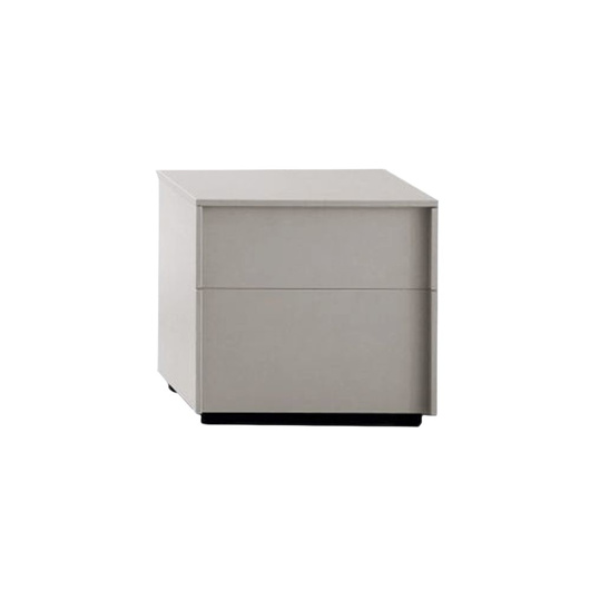 Picture of DA-DO 2-Drawer Night Stand