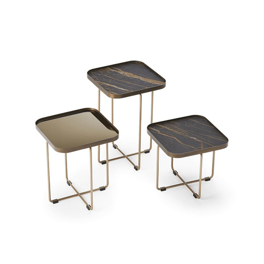 Image de BENNY Table Set