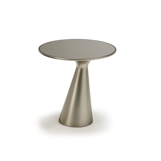 Image de PEYOTE Table - Large