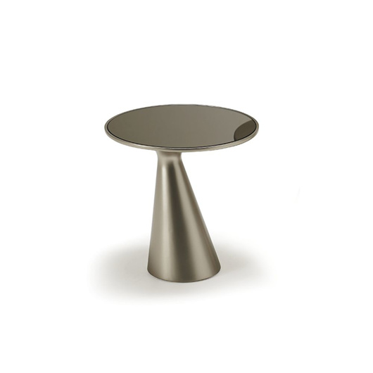 Picture of PEYOTA Table - Small