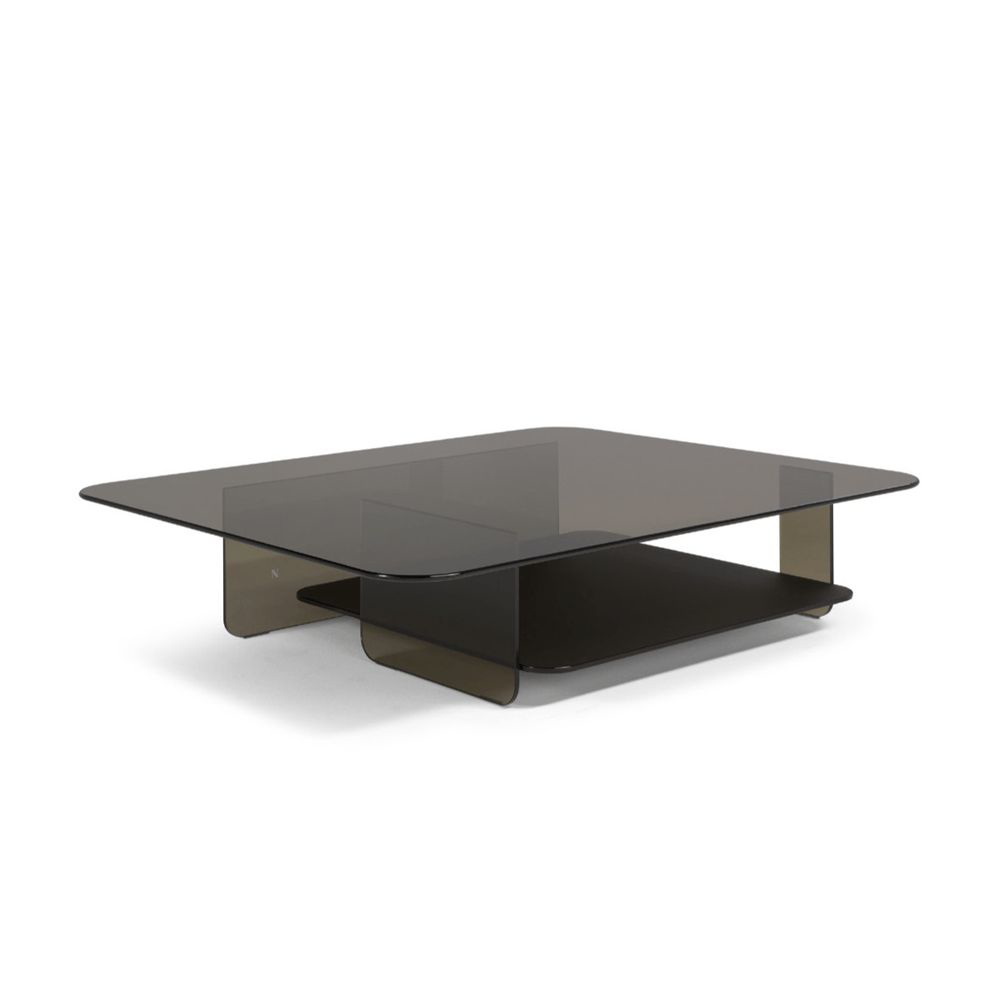Image sur CAVA Coffee Table