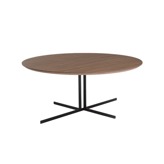 Picture of ESTRO Coffee Table - Wood