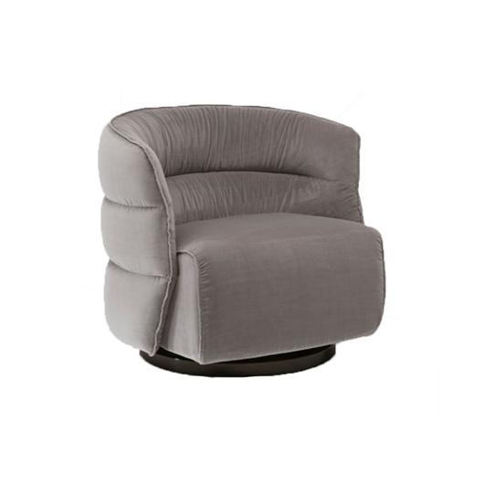 图片 COUTURE Swivel Chair