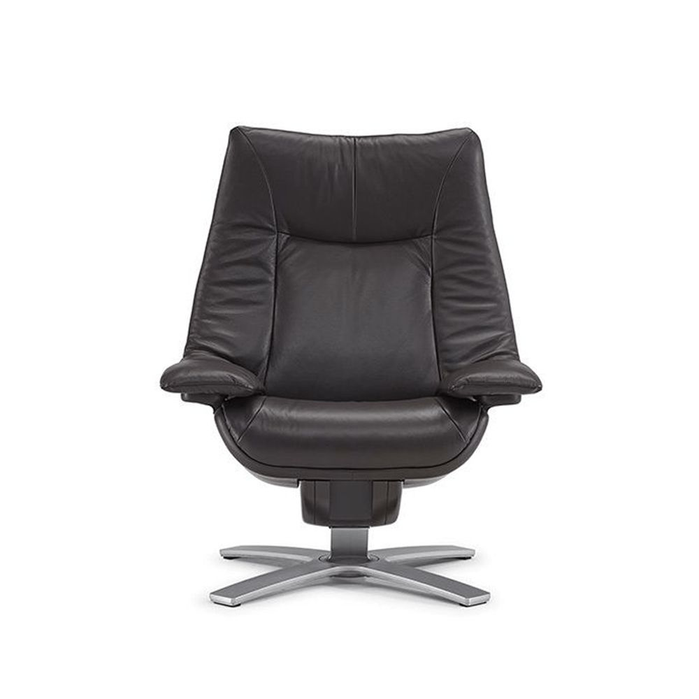 图片 CASUAL RE-VIVE Chair - King
