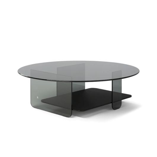图片 CAVA Coffee Table Round