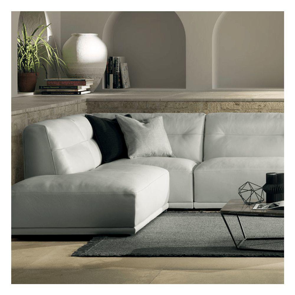 Image sur DORIAN Sofa Sectional