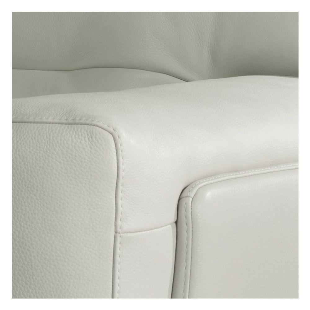图片 DORIAN Sofa Sectional