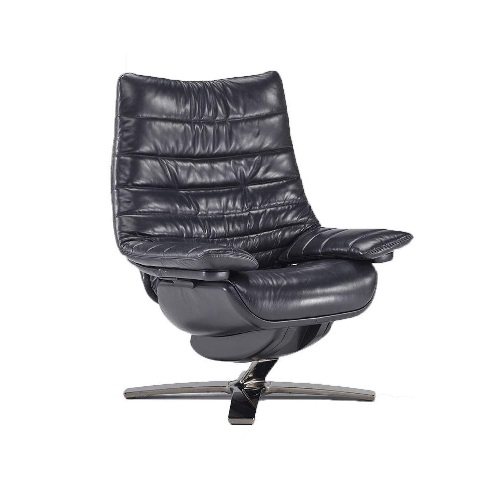 Image sur RE-VIVE Chair