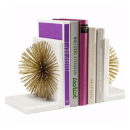 Picture of Sunbeam Bookend Set