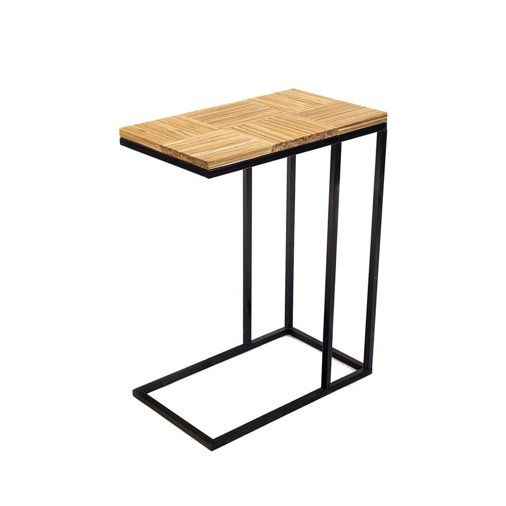 图片 ChopValue C-Side Table