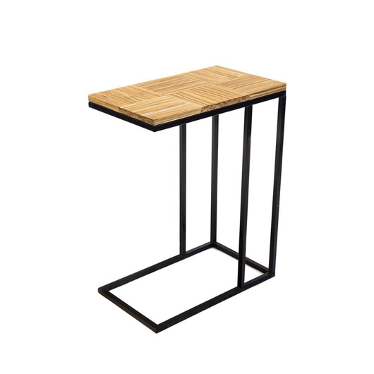 Picture of ChopValue C-Side Table