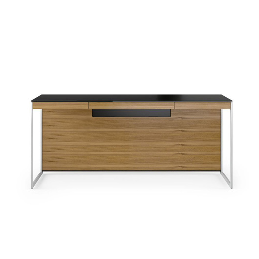 Image de SEQUEL 20® 6101 Desk