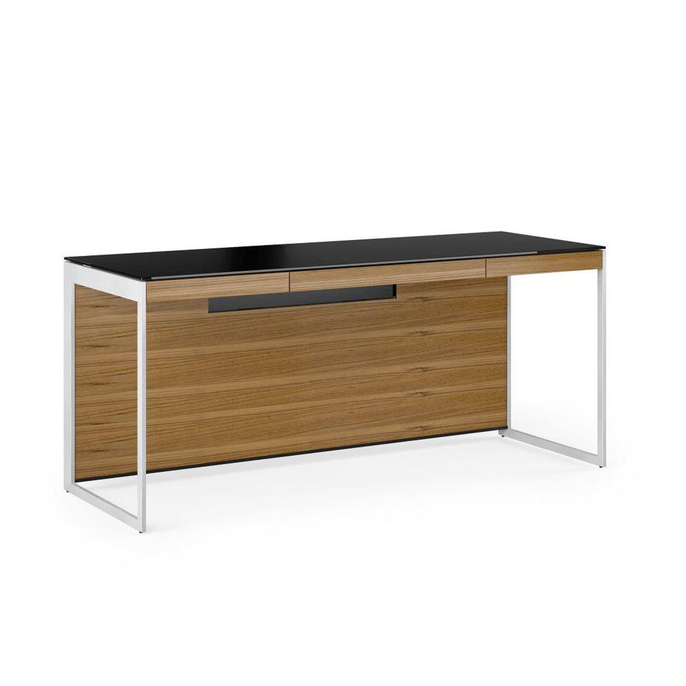 Image sur SEQUEL 20® 6101 Desk