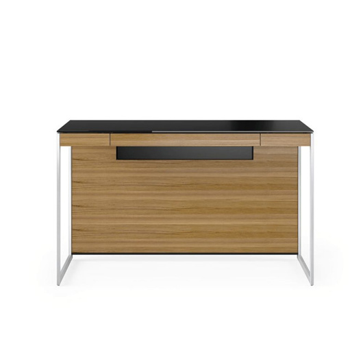 Picture of SEQUEL 20® 6103 Compact Desk