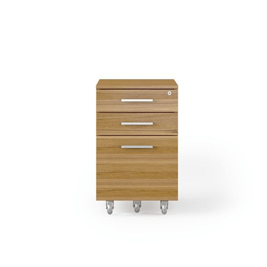 Image de SEQUEL 20® 6107 Mobile File Cabinet