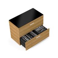 Image sur SEQUEL 20® 6116 Lateral File Cabinet