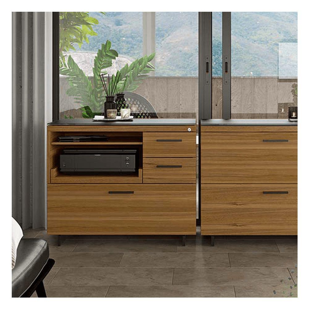 图片 SEQUEL 20® 6117 Multifunction Cabinet