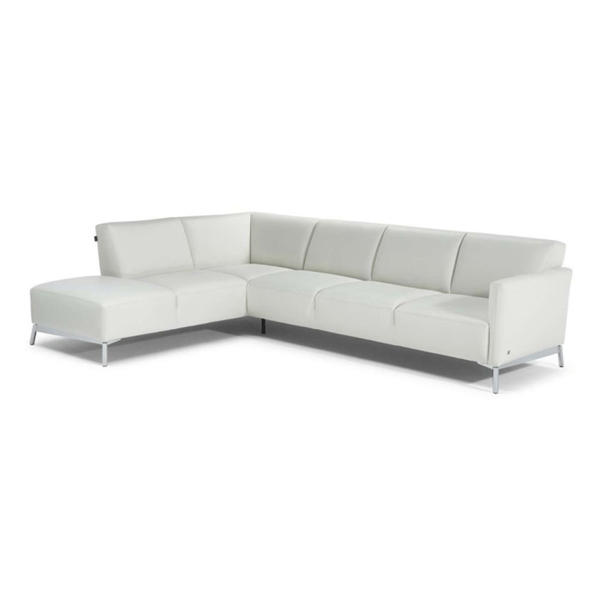 Picture of TRATTO Sectional Chaise - Left