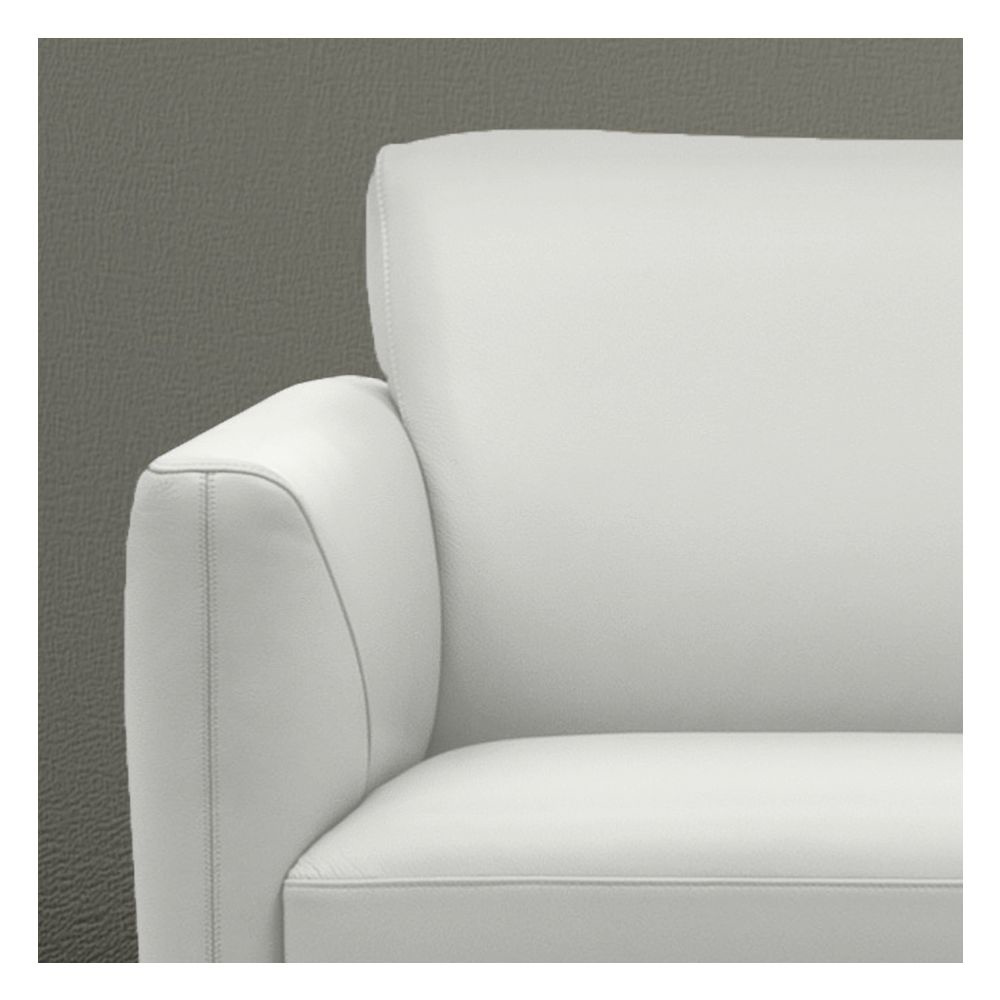 Picture of TRATTO Sectional Chaise - Right