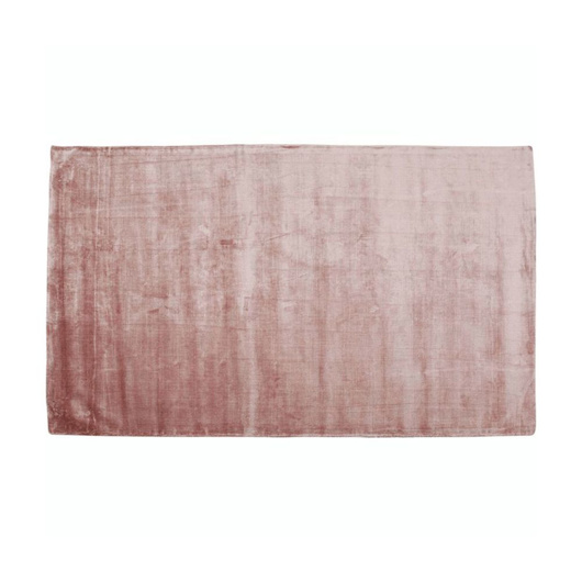 Picture of Cosy Carpet - Pink