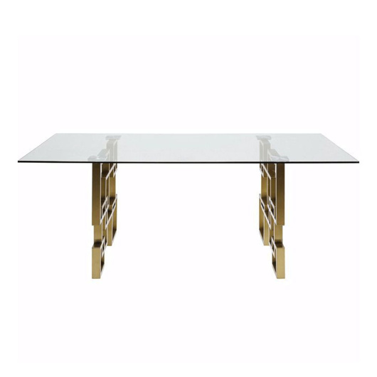 Picture of Boulevard Table 200