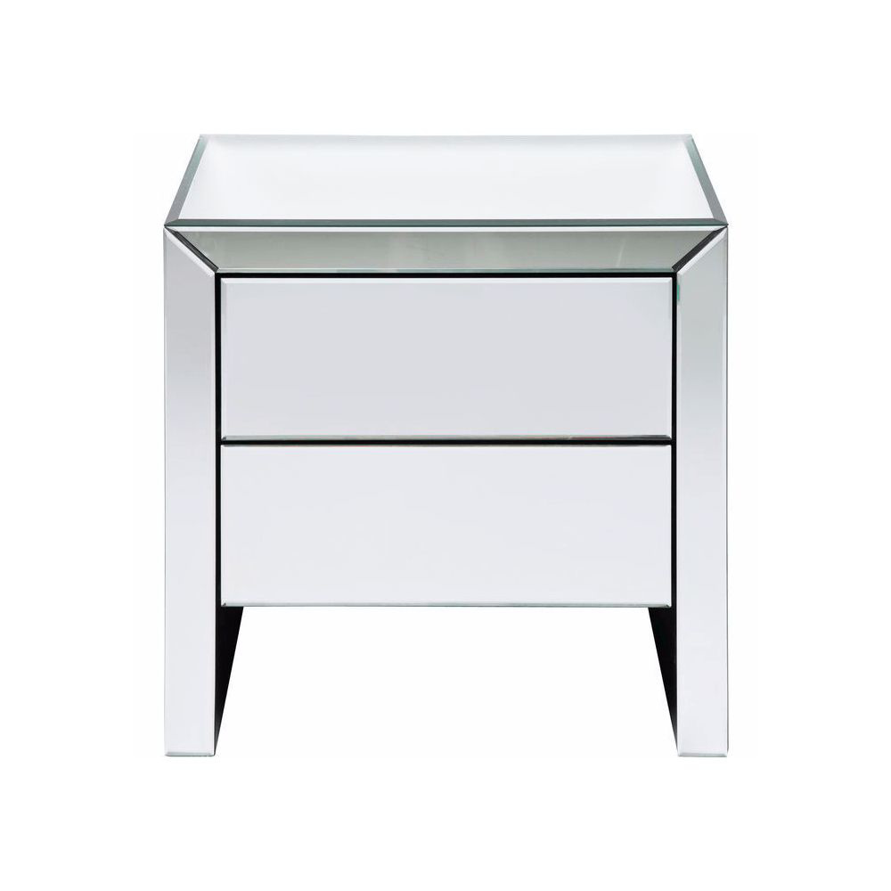 Picture of Real Dream Bedside Table