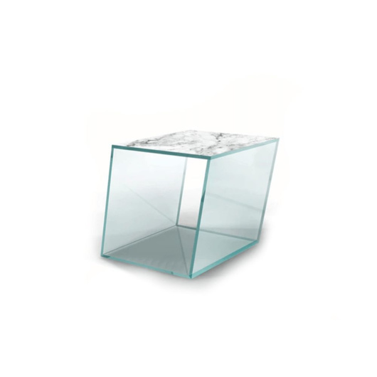 Picture of GIO End Table