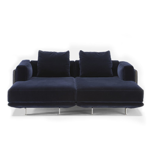 Image de CAMPUS Loveseat