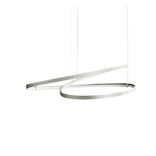 Image de HEAVEN Ceiling Lamp