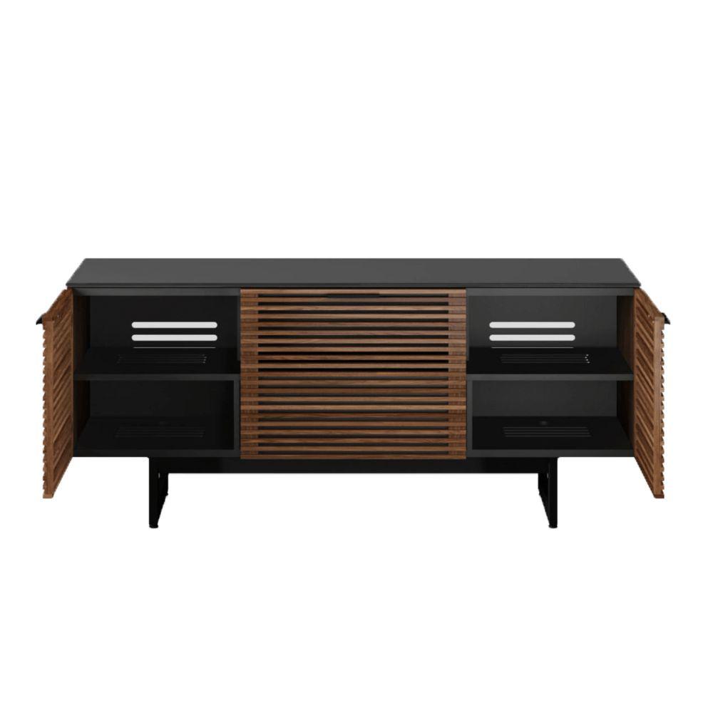 Image sur CORRIDOR Triple Wide Cabinet