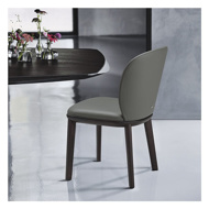 Picture of CHRIS Dining Chair