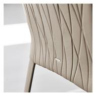 图片 ITALIA COUTURE Chair