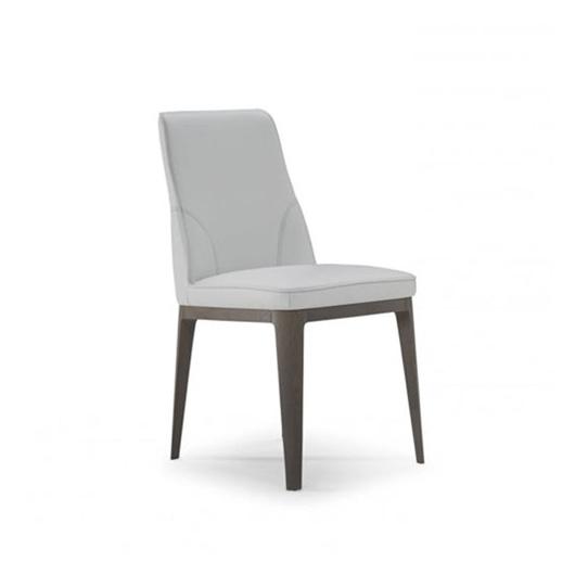 图片 VESTA Side Dining Chair